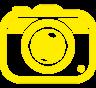 ícone de uma impressora
